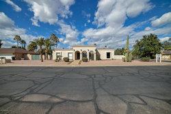 Photo of 7420 E Ironwood Court, Scottsdale, AZ 85258 (MLS # 5886047)