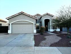 Photo of 10781 W Angels Lane, Sun City, AZ 85373 (MLS # 5886050)
