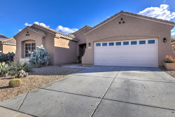 Photo of 14141 W Crocus Drive, Surprise, AZ 85379 (MLS # 5886052)