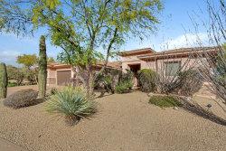 Photo of 30625 N 47th Place, Cave Creek, AZ 85331 (MLS # 5886061)