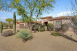 Photo of 30625 N 47th Place, Cave Creek, AZ 85331 (MLS # 5886061)