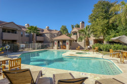 Photo of 5950 N 78th Street, Unit 102, Scottsdale, AZ 85250 (MLS # 5886072)