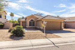 Photo of 7409 W Crest Lane, Glendale, AZ 85310 (MLS # 5886083)