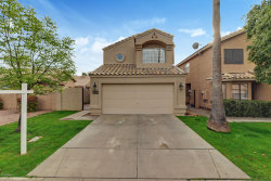 Photo of 661 N Aspen Drive, Chandler, AZ 85226 (MLS # 5886092)
