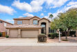 Photo of 2453 W Detroit Place, Chandler, AZ 85224 (MLS # 5886094)