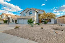 Photo of 3433 E Tere Street, Phoenix, AZ 85044 (MLS # 5886100)