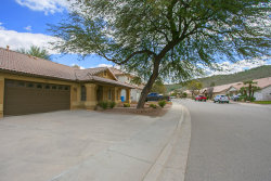 Photo of 6024 W Cielo Grande -- W, Glendale, AZ 85310 (MLS # 5886102)