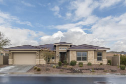 Photo of 18102 W Desert Sage Drive, Goodyear, AZ 85338 (MLS # 5886106)
