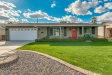 Photo of 4002 N 86th Street, Scottsdale, AZ 85251 (MLS # 5886119)