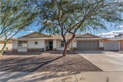 Photo of 9707 W Redwood Drive, Sun City, AZ 85351 (MLS # 5886122)