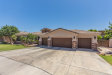 Photo of 4191 S Purple Sage Drive, Chandler, AZ 85248 (MLS # 5886124)
