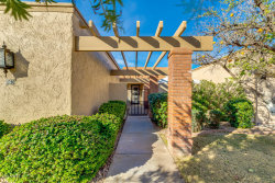 Photo of 343 W Leisure World --, Mesa, AZ 85206 (MLS # 5886126)