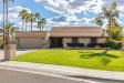 Photo of 15017 N 49th Street, Scottsdale, AZ 85254 (MLS # 5886131)