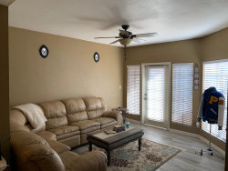 Photo of 8888 N 47th Avenue, Unit 129, Glendale, AZ 85302 (MLS # 5886133)