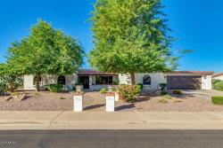 Photo of 9602 N 35th Place, Phoenix, AZ 85028 (MLS # 5886137)