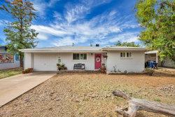 Photo of 2087 E 10th Street, Tempe, AZ 85281 (MLS # 5886146)