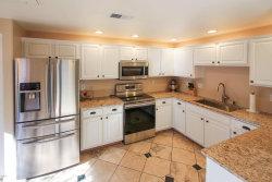 Photo of 9455 E Raintree Drive, Unit 1018, Scottsdale, AZ 85260 (MLS # 5886148)