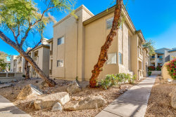 Photo of 1880 E Morten Avenue, Unit 125, Phoenix, AZ 85020 (MLS # 5886151)