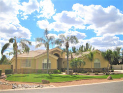 Photo of 3713 E Redfield Road, Gilbert, AZ 85234 (MLS # 5886164)