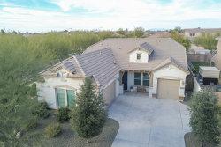Photo of 3880 E Horseshoe Place, Chandler, AZ 85249 (MLS # 5886179)