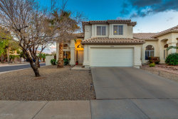 Photo of 1655 W Stanford Avenue, Gilbert, AZ 85233 (MLS # 5886180)