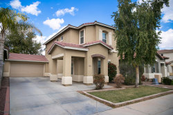 Photo of 1862 E Patrick Street, Gilbert, AZ 85295 (MLS # 5886199)