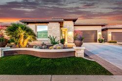 Photo of 29927 N 134th Drive, Peoria, AZ 85383 (MLS # 5886201)