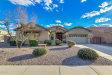 Photo of 2473 E Ebony Drive, Chandler, AZ 85286 (MLS # 5886205)
