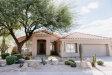 Photo of 9045 E Casitas Del Rio Drive, Scottsdale, AZ 85255 (MLS # 5886207)