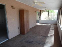 Tiny photo for 25646 S Parkside Drive, Sun Lakes, AZ 85248 (MLS # 5886214)