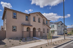 Photo of 16671 W Jenan Drive, Surprise, AZ 85388 (MLS # 5886223)