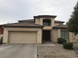 Photo of 3578 E Tonto Drive, Gilbert, AZ 85298 (MLS # 5886227)