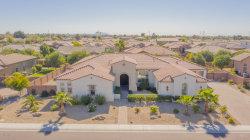 Photo of 3939 E Encanto Street, Mesa, AZ 85205 (MLS # 5886229)