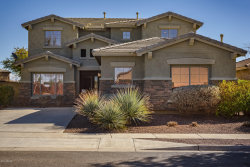 Photo of 26447 N 167th Avenue, Surprise, AZ 85387 (MLS # 5886245)
