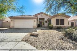 Photo of 9743 E Kiowa Avenue, Mesa, AZ 85209 (MLS # 5886249)