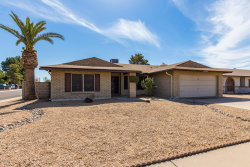 Photo of 5727 W Mescal Street, Glendale, AZ 85304 (MLS # 5886258)