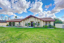 Photo of 5239 W Cinnabar Avenue, Glendale, AZ 85302 (MLS # 5886261)