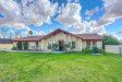 Photo of 5239 W Cinnabar Avenue, Glendale, AZ 85302 (MLS # 5886261)