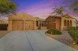 Photo of 24207 N 24th Place, Phoenix, AZ 85024 (MLS # 5886263)