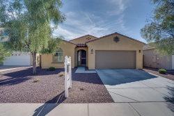 Photo of 7613 W Redbird Road, Peoria, AZ 85383 (MLS # 5886265)
