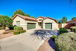 Photo of 320 W Flamingo Drive, Chandler, AZ 85286 (MLS # 5886267)
