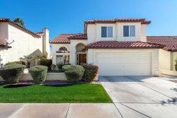 Photo of 9451 S 51st Street, Phoenix, AZ 85044 (MLS # 5886274)