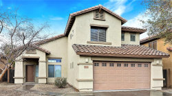 Photo of 6312 S 52nd Drive, Laveen, AZ 85339 (MLS # 5886302)