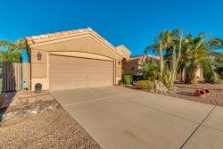 Photo of 2320 S Revolta --, Mesa, AZ 85209 (MLS # 5886304)