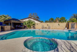 Photo of 5416 W Shaw Butte Drive, Glendale, AZ 85304 (MLS # 5886306)