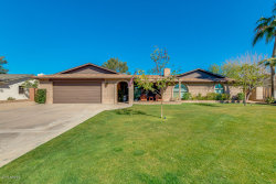 Photo of 3010 W Topeka Drive, Phoenix, AZ 85027 (MLS # 5886313)