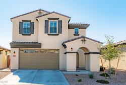 Photo of 9139 W Dreyfus Drive, Peoria, AZ 85381 (MLS # 5886339)