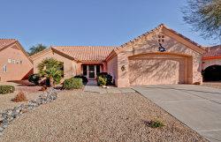 Photo of 14418 W Wagon Wheel Drive, Sun City West, AZ 85375 (MLS # 5886346)