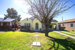 Photo of 1217 E Monte Vista Road, Phoenix, AZ 85006 (MLS # 5886348)