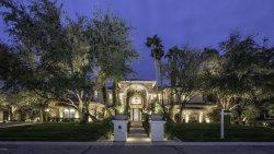 Photo of 12672 S Honah Lee Court, Phoenix, AZ 85044 (MLS # 5886351)